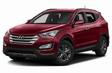 2013 hyundai santa fe sport specs safety rating mpg carsdirect