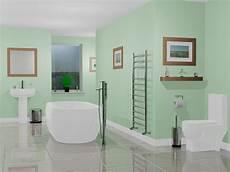 bathroom paints ideas the great advantages of bathroom paint ideas amaza design