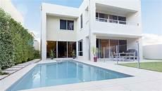 Hobby Pool Technologies - home hobbypool
