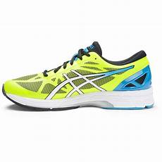 asics gel ds trainer 20 nc neutral mens running shoes