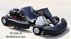 Go Kart Racing For Sale