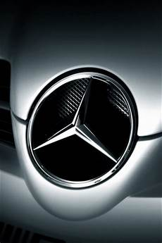 Mercedes Wallpaper Iphone 7 by Mercedes Logo Hd Iphone Wallpaper Hd Iphone Wallpaper