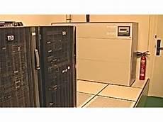 installation climatisation fournisseurs industriels