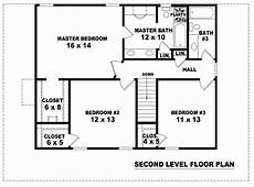 country dream 8077 3 bedrooms and 2 baths the house