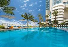 16 best hotel pools in san diego la jolla mom