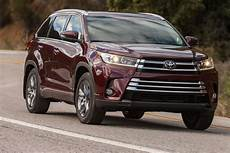 2019 Toyota Kluger by 2019 Toyota Kluger Review Release Date Design Engine