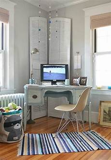 shabby chic home office furniture home office desk 35 shabby chic ideas shabby chic