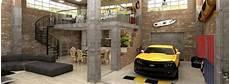 garage scheune halle bau de forum bauplanung baugenehmigung 15249