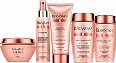hair products k 233 rastase discipline