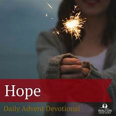 1 advent 2016 datum daily advent devotional 2016 day 1 advent