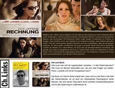 eine offene rechnung ab dem 22 september 2011 im kino