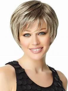 25 latest short hair styles for over 50 sue short hair