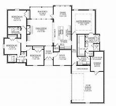 house plans 2000 to 2500 square feet courtyard entry 2000 2500 sq ft house plan home design