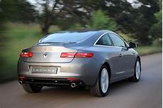 Renault Laguna Coupe - in4ride 2010 renault laguna coupe now available in sa