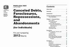 insolvency worksheets irs worksheets sles