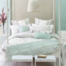 Bedroom Ideas Mint Green Walls by Lovely Mint And Room Inspiration