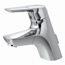Waschtischarmatur Mit Herausziehbarer Brause - ideal standard ceramix blue einhebel waschtischarmatur