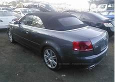 by denis lilleus 2007 audi s4 at salvage car auction audi s4 car audi