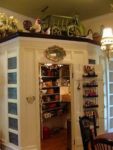Decorating Ideas For Kitchen Pantry by My Country Kitchen Kitchen Designs Decorating Ideas