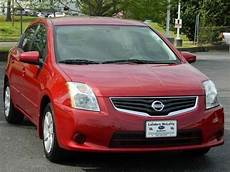 auto body repair training 2007 nissan sentra auto manual find used 1985 nissan sentra base sedan 2 door 1 6l in ellenville ny united states