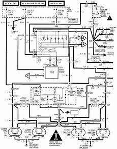 1989 chevy 1500 instrument wiring diagram 02 power mirrors on a 97 wiring help blazer forum chevy blazer wiring diagram for 1997