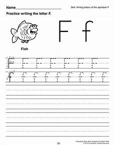 letter f tracing worksheets for preschool 23592 letter f tracing worksheet preschool
