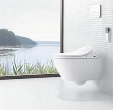 toilette mit ges 228 223 dusche das ende vom klopapier welt