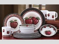 54 Country Dishes Dinnerware, B719e008 Aa7a 4303 A630
