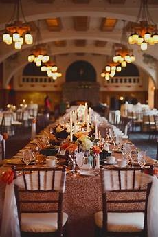 picturesque lakeside edmonton wedding studios