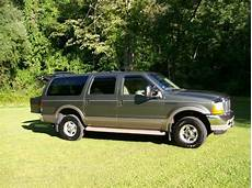 online auto repair manual 2000 ford excursion windshield wipe control buy used 2001 lifted diesel excursion 7 3 powerstroke 6 inch lift 35 inch tires limited in