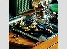 mussels vinaigrette_image