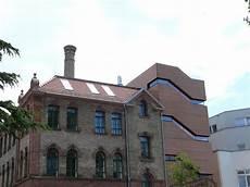 Stadt Lahr Neues Stadtmuseum Lahr Er 246 Ffnet Am Wochenende