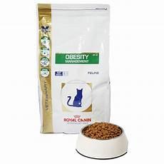 royal canin vet diet obesity management dp 42 kaufen bei