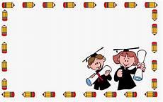 marcos power poin diplomas infantiles bordes diplomas de preescolar търсене