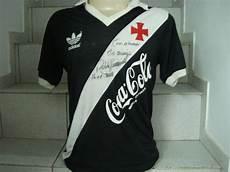 vasco coca 1989 adidas coca cola