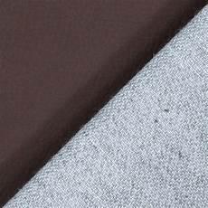 tessuti per tappezzerie tessuto per tappezzerie similpelle madryt marrone scuro
