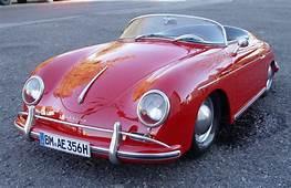 The Volkswagen Part 4  Revivaler