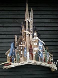 K 230 Mpe Drivt 248 Mmer By Ranum Huges Driftwood Town Houses