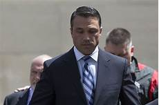michael a grimm indicted republican grimm to leave house financial