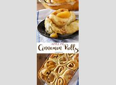 crazy cinnamon rolls_image