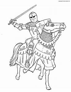 rider coloring pages coloring home