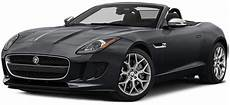 2017 Jaguar F Type Incentives Specials Offers In Creve