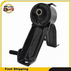 electric power steering 1993 ford tempo spare parts catalogs engine motor mount front right for ford ghia tempo mercury topaz 2805 2 3l 3 0l ebay