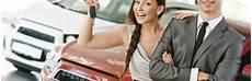 autoankauf schweizweit auto verkaufen leicht gemacht