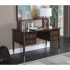 coaster home office furniture 801122 coaster furniture home office writing desk