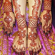 best 20 henna ideas pinterest simple henna designs henna art designs and easy henna
