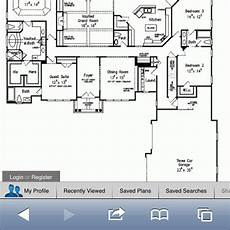 frank betz house plans with basement floor plan basement floor plans ranch house floor plans