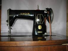 machine a coudre ancienne singer ancienne machine a coudre singer luckyfind