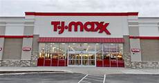 trjma76x manitowoc tj maxx opens may 20 color craft addition finishes