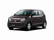 Suzuki Alto 2019 Price In Pakistan Review Full Specs